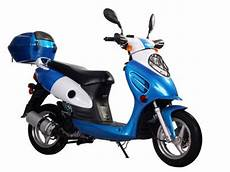 peace 50cc gas scooter moped motobuys