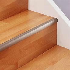 laminat abschlussleisten abschlussleiste laminat treppe