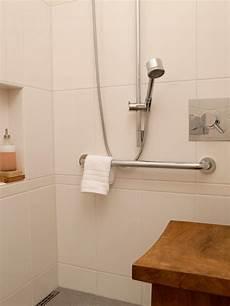 Bar Bathroom Ideas
