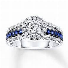 pd engagement ring police police wedding pictures