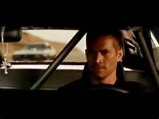 fast and furious 4 fast furious 4 end credits