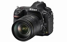 nikon list nikon s d850 dslr blends speed with resolution