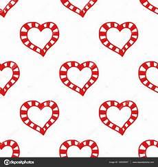 Vorlagen Ostereier Malvorlagen Romantik Vorlagen Herzen Malvorlagen Romantik