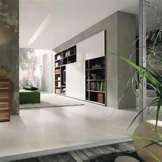 hülsta mega design mega design bookcase hulsta hulsta furniture in