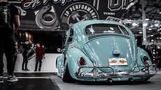 Essener Motorshow 2018 - essen motor show 2018 trailer vwhome