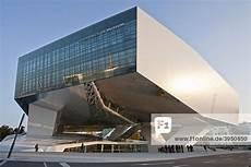 porsche museum stuttgart öffnungszeiten automuseum baden w 252 rttemberg deutschland er 246 ffnung 2009