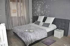 Bedroom Color Schemes For Couples bedroom colors for couples bedroom decorating