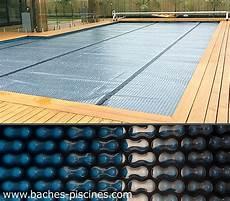 couvertures 224 bulles bleu noir 400 microns