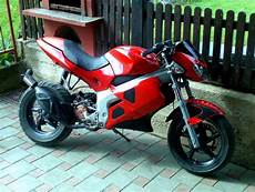 gilera dna 125 specs 1999 2000 autoevolution