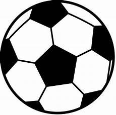 Fussball Malvorlagen Ausdrucken Fussball Gif 803 215 800 Ausmalbilder Zum Ausdrucken