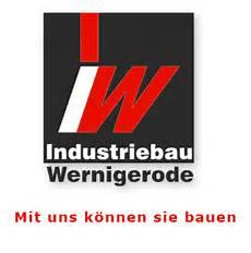 autohaus wille wernigerode sponsoren partner