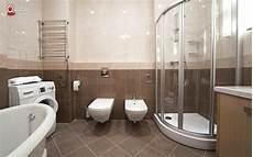 foto bagni ristrutturati ristrutturazione bagno costo ottimi preventivi idee e
