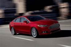 electric and cars manual 2013 ford fusion security system 2013 ford fusion energi plug in hybrid priced at 39 495 digital trends