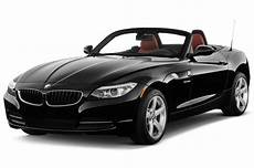 2016 bmw z4 reviews and rating motor trend