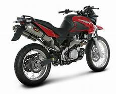 Moto Gp New Aprilia Pegaso 650 Trail