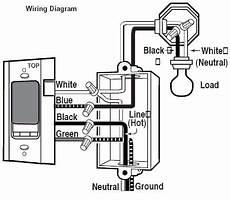 kelvin home electrical wiring trainerkelvin circuit harness wiring