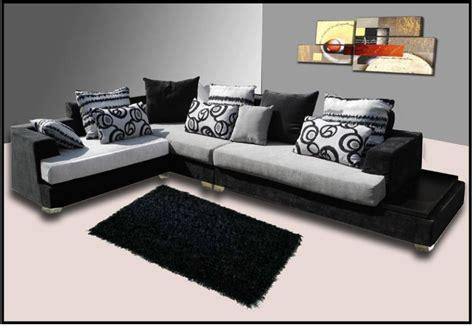 Cuscini Divano Moderni : Divano Salotto Mega Sofa Tessuto Angolare Sofa Americano