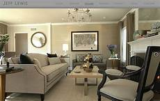 living modern with nature tones color earthy paint colors for living room home maximize ideas