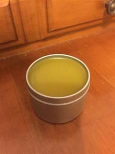 turmeric salve organic salve salbe gegen