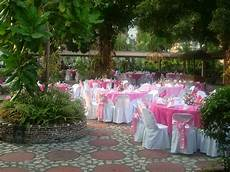 lq designs ideas for wedding receptions on a budget