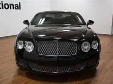 free online auto service manuals 2010 bentley continental flying spur windshield wipe control 2010 bentley continental gt mulliner