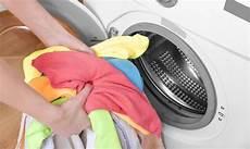 32 Allgemeine Waschtipps