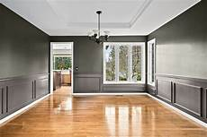 brothers painting company let s us make your home like new