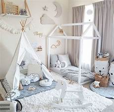 Tipi Fille Ikea 15 Safe And Cozy Floor Bed Ideas Home Design And