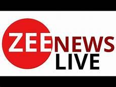 news live tv zee news live zee news live zee news live tv