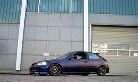 1000  Images About Honda Ek On Pinterest Cars And