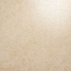Gres Porcellanato Fliesen - matt gres porcellanato floor tiles 600x600 buy