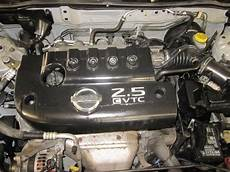 engine nissan altima sentra 2002 02 2003 03 2004 04 05 06