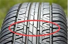 quand faut il changer ses pneus