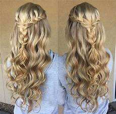 19 incomparable hairstyles ideas