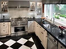 Small Kitchen Furniture Small Kitchen Cabinets Pictures Options Tips Ideas Hgtv