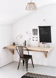 Diy Ideen Wohnen - 20 diy live edge furniture projects you can make today