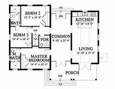 small dog trot house plans 12100 house plan 12100 design from allison ramsey