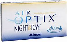 air optix day aqua 6er box monatslinsen
