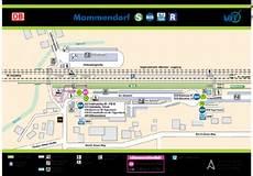 bahnhof mammendorf mvv