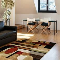 floor and decor rugs area rugs carpet flooring area rug floor decor modern large rugs sale new ebay