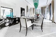 decoration salle a manger 6329 visitez cette villa de r 234 ve de la c 244 te d azur images