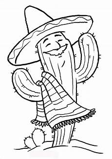 animals of mexico coloring pages 17091 free printable cinco de mayo coloring pages for best coloring pages for