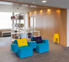beautiful modern office renovation in beautiful modern office renovation in stockholm