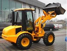 click image to download jcb 406 409 wheel loading
