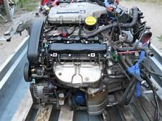 boite de vitesse clio 2 prix moteur boite renault clio v6 phase 2 top annonce