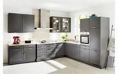 Küchen L Form - landhaus winkelk 252 che 283200279 1 k 252 chenspezialstudio in