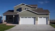 garage doors midland midland residential garage door 187 midland garage door