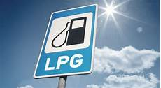 Lpg Biodiesel And Gas Using Alternative Fuels