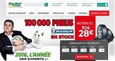 feu vert pneus promotions 100 000 pneus michelin en promotion chez feu vert le bon plan