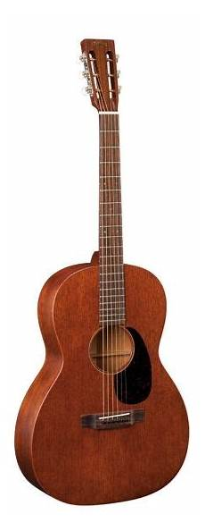 www martin guitar martin 000 15sm dig the slotted headstock martin acoustic guitar martin guitar
